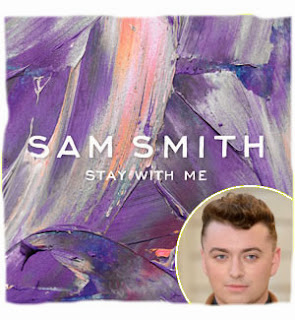 Video Musical de Sam Smith