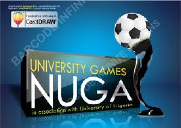 Nigeria University Games (NUGA)