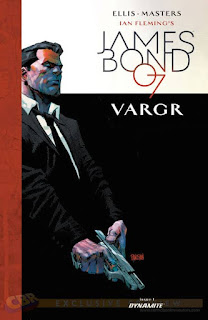 http://www.nuevavalquirias.com/james-bond-comic-comprar.html