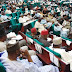 We've not passed Shariah law bill - House of Reps