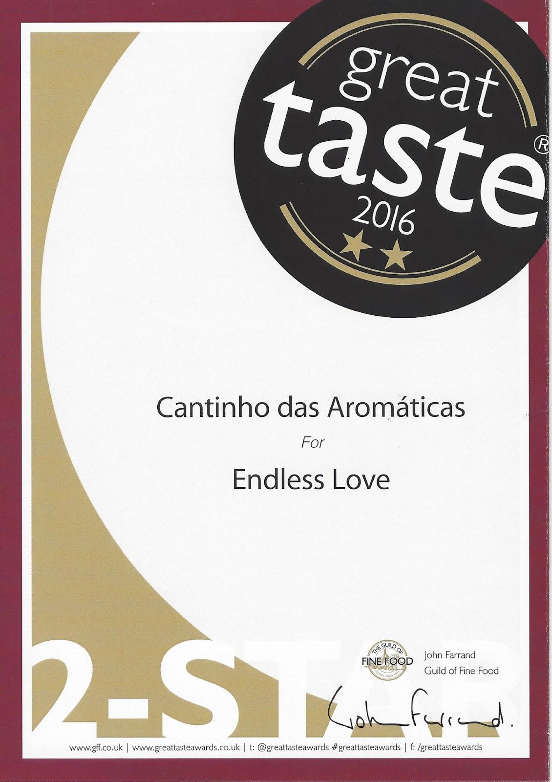 http://www.cantinhodasaromaticas.pt/loja/destaques-entrada/amor-perpetuo-tisana-bio-embalagem-40g/