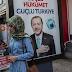 Turquía irá a elecciones este domingo para elegir a su nuevo presidente
