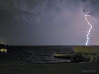 munje Postira slike otok Brač Online