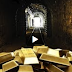 Σκάβουν πιο βαθιά για το χρυσό τρένο των Ναζί