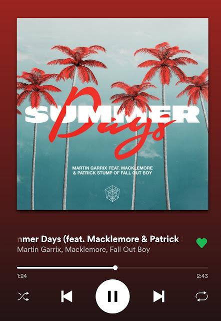 SUMMER-DAYS-MARTIN-GARRIX