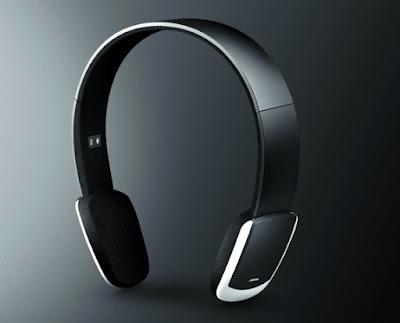 Auricular Jabra Halo 2