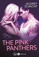 https://lesreinesdelanuit.blogspot.fr/2018/02/the-pink-panthers-daudrey-dumont.html?spref=fb