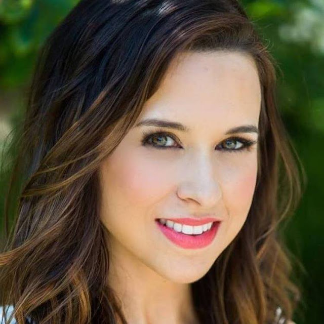 Lacey Chabert age, baby, husband, net worth, height, feet, married, kids, bio, now, wedding, family, religion, daughter, david nehdar, christian, movies and tv shows, hot, hallmark movies, movies, christmas movies, bikini, maxim, family guy, 2016, hallmark, mean girl, pregnant, and husband, films, actress, hallmark, party of five, photos, husband david nehdar, and photos, instagram