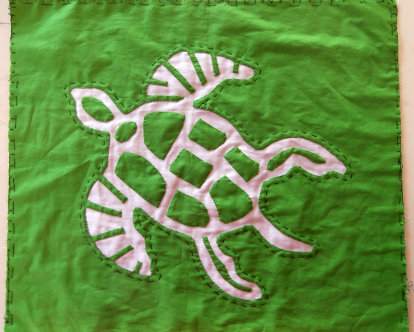 mola turtle, mola, molas, mola images