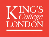 King's College London Dickson Poon Undergraduate Law Scholarship