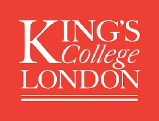 King's Nigerian Law Scholars Fund