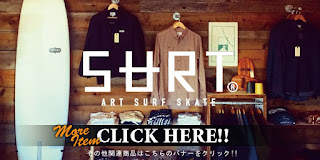 http://search.rakuten.co.jp/search/inshop-mall/SURT/-/sid.268884-st.A