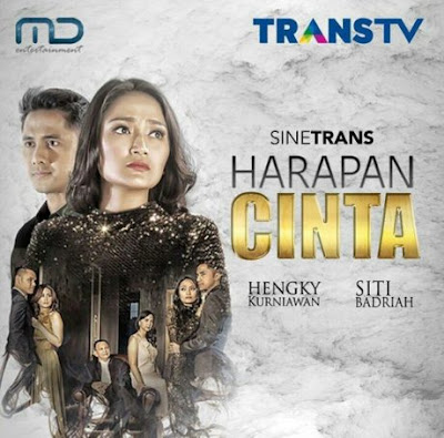 Download Lagu Ost Harapan Cinta Mp3 Trans Tv 2017