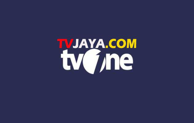 Streaming TV ONE TV Online Liga 1 Indonesia