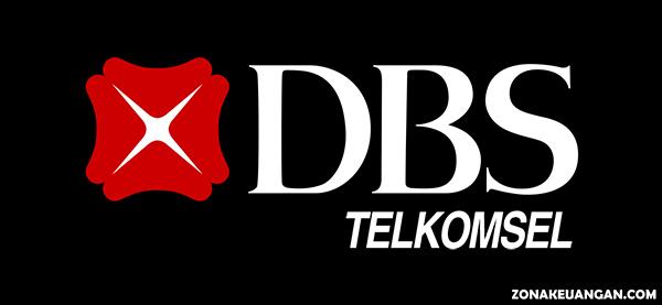 KTA DBS Telkomsel