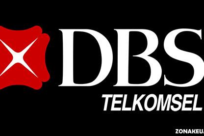 KTA DBS Telkomsel Solusi Pinjaman Tanpa Kartu Kredit