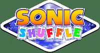 Sonic Shuffle