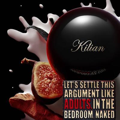 Kilian ADULTS