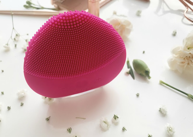 Unmissable Black Friday Discounts with Foreo