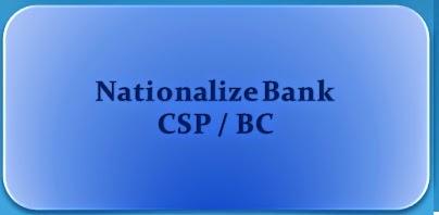 bankkiosk.blogspot.com