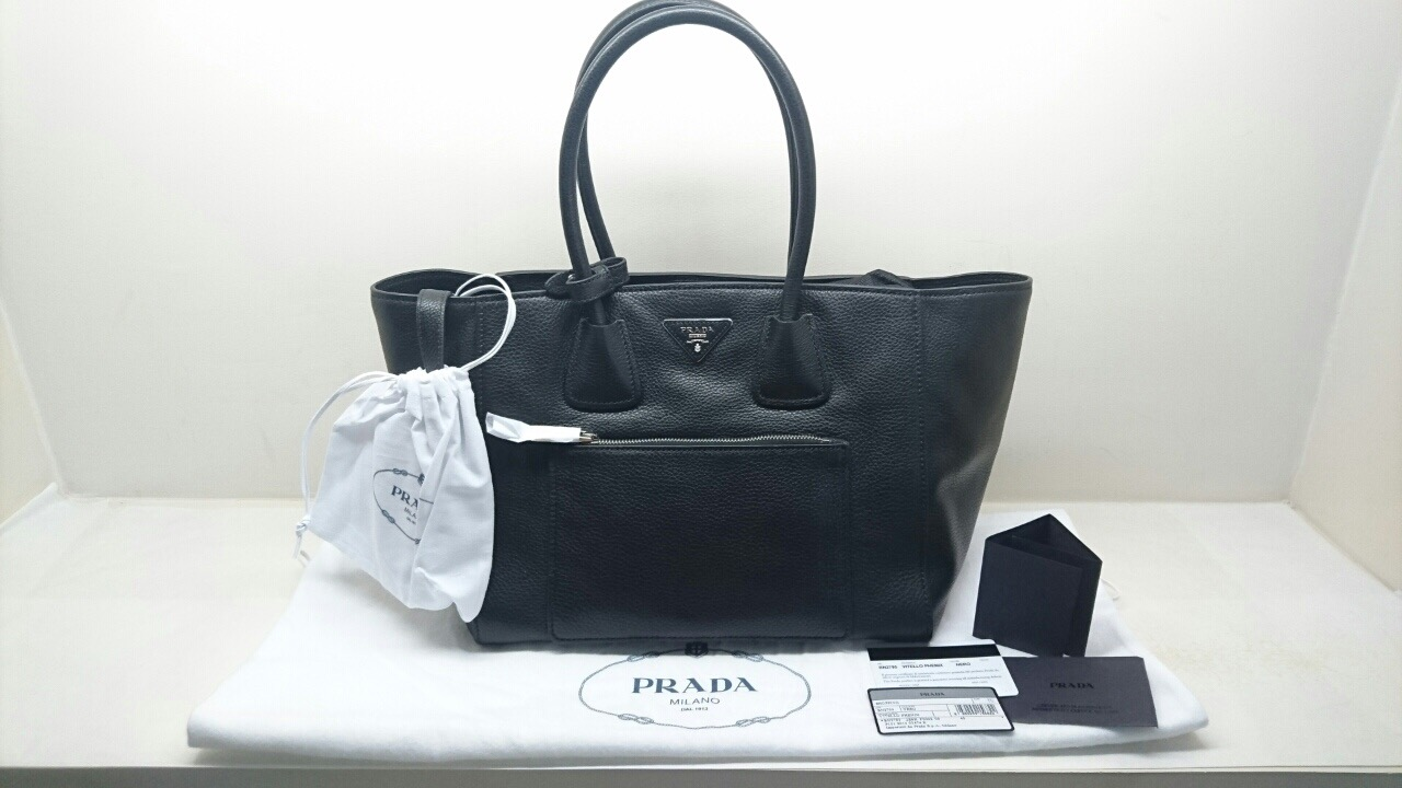 Cebu, Fashion Blogger, Beauty Blogger, Lifestyle, Luxury Items, Cebu Shops, Celine Mini Luggage, Cebu Events, Fashion Curator Manila, branded bags, for sale, Cebu trunk show, pop-up shop, branded preloved bags, Prada classic tote, tote bags, leather bags,