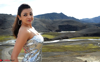Beautiful Kajal Aggarwal  Exclusive Galleries 002.jpg