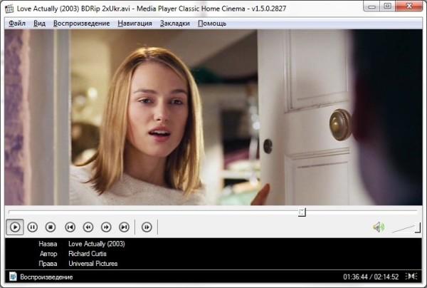 برنامج تشغيل فيديو مجاني ، تنزيل برامج صوت وفيديو مجاني ، تحميل قارئ الفيديوهات