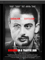 Buddha In A Traffic Jam 2016 Full Hindi Movie Download