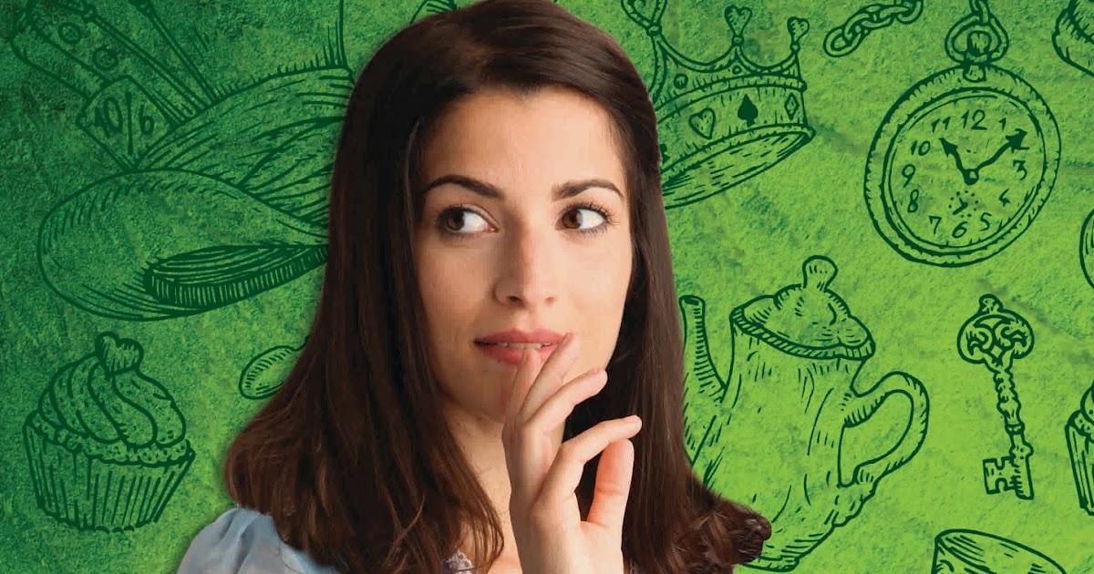 Le Avventure di Alice nel paese delle meraviglie dal 15 ottobre tutti i sabato pomeriggio alle 15.30 al Teatro Nazionale