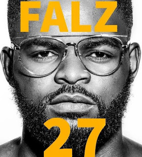 "Download ""Falz Ft. Maleek Berry x Medikal – Next"""