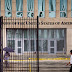 Bizarre Illness: Another U.S Embassy diplomat affected