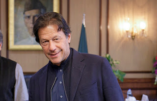 bjp-supportive-in-talk-imran-khan