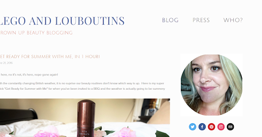 This Blog Has Moved to a New Home xx