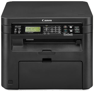 Download Canon imageCLASS MF212w Driver, Canon imageCLASS MF212w Driver, Download imageCLASS MF212w diver for Windows XP, Download imageCLASS MF212w driver for Window Vista, imageCLASS MF212w driver for Windows 7, Download imageCLASS MF212w driver for Windows 8 and 8.1, Download imageCLASS MF212w driver for mac OS X, imageCLASS MF212w Driver for Linux