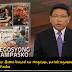 24 Oras: Home-based na negosyo, patok ngayong magpa-Pasko