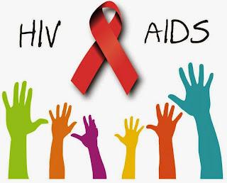 yang dimaksud AIDS