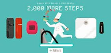 2,000 extra daily steps = 10% lower risk