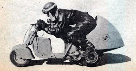 http://retor.blogspot.com/2011/05/umberto-masetti-montlhery-1949.html