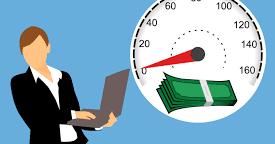 Hacer dinero en línea con algo que te interesa
