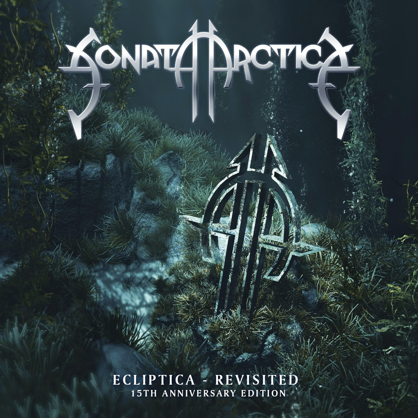 http://rock-and-metal-4-you.blogspot.de/2014/10/cd-review-sonata-arctica-ecliptica-revisited.html