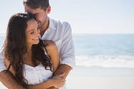 Είσαι ερωτευμένη; Ποια είναι τα σημάδια που το επιβεβαιώνουν;