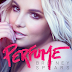 Britney Spears - Perfume (New Puzzle Downtempo Mix)