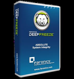 Download_Deep Freeze Standard 8_full_crack