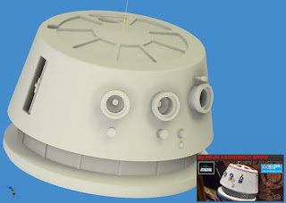 R5-D4 3D print