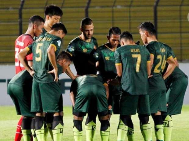 Hari Ini: Prediksi Skor Bola Liga Indonesia 8 Juni 2018 Malam Ini Terbaru