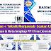 Panduan + Teknik Menjawab Soalan UPSR BM~Download Nota Lengkap
