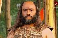 Sejarah Asal Usul Raja Salya Dalam kisah Mahabharata