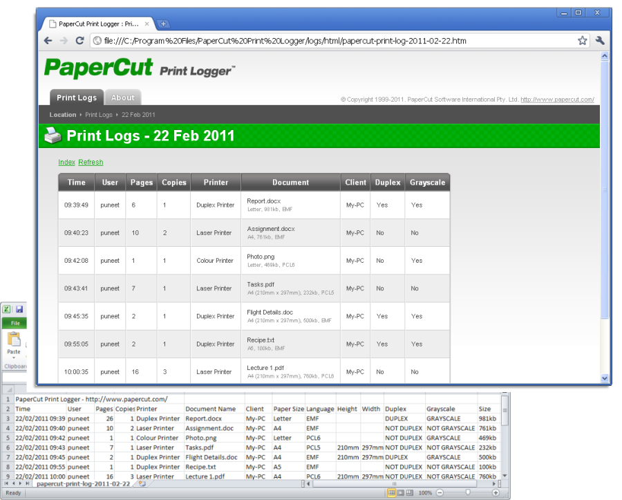 hp system management software download
