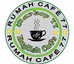 Lowongan Kerja di Rumah Cafe 777