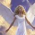 Οι Φύλακες Άγγελοι και Πως Λειτουργούν